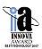 innova1